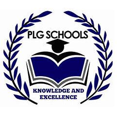 PLG Schools